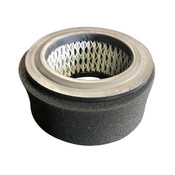 Replacement Air Intake Filter Element for SOLBERG 15P