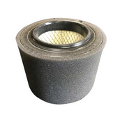 30P Solberg Air Intake Element Replacement Filter