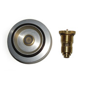 Rebuild Kit for the 415-400 Regulator
