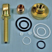 TESCOM Air Regulator Rebuild Kit 5000PSI