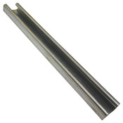UNI-STRUT Cylinder Mouting Rails