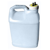 Condensate Collection Jug 3 GALLON