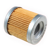 Bauer Compressor Oil Filter Element