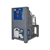 Open Vertical | Horizontal Breathing Air Compressors