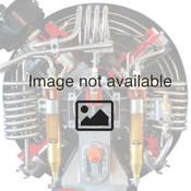 """90-SS-MECH Mechanical Separator 14"""" Chamber"""