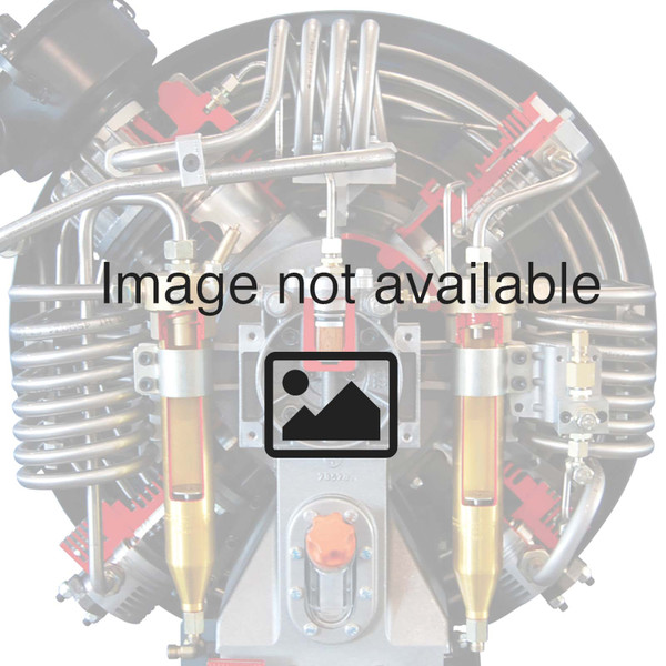 VAL1-16 Bonnet Nut for VAL1 Cylinder Valve